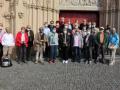 Mariazell Wallfahrt