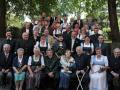 Fest der Ehejubilare am 17. Juni 2012