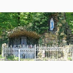 19_Lourdesgrotte_Kloster_Stein.jpg